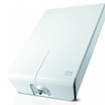 Oneforall 9455, une antenne spéciale